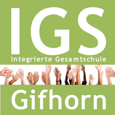 IGS Gifhorn